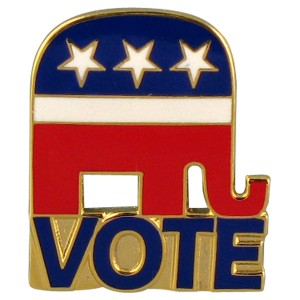 vote-republican-elephant-lapel-pin_1
