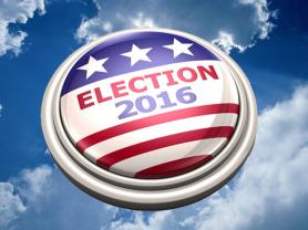 election-vote-button-techbroiler