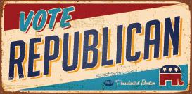 vote-republican