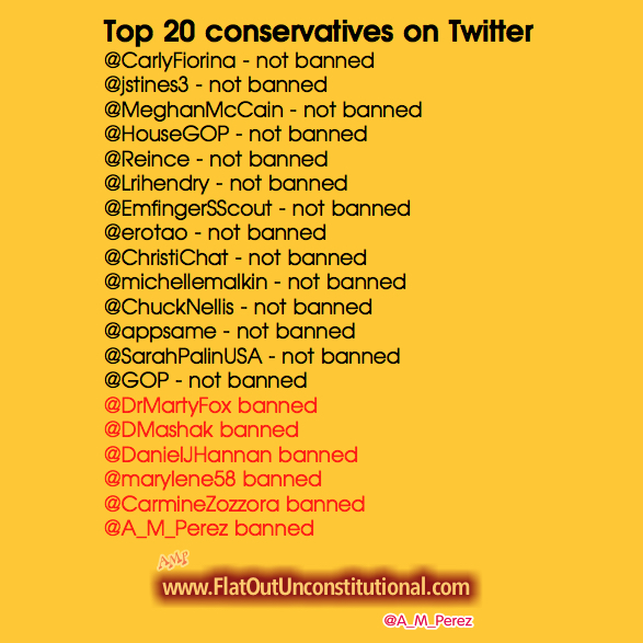 shadowbanned-conservatives